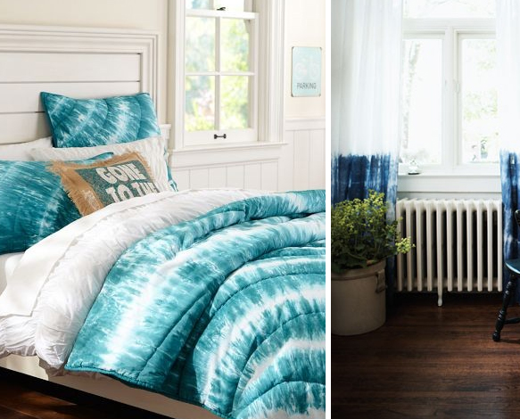 tie and dye sokeen. Black Bedroom Furniture Sets. Home Design Ideas